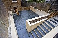 patio project se23